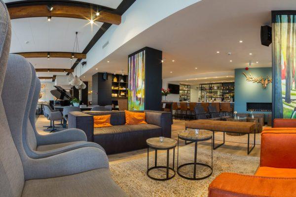 Lounge april 2017-min