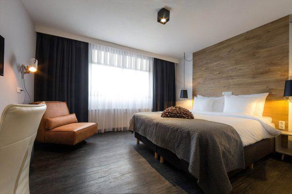 Hotel de Sterrenberg Charme