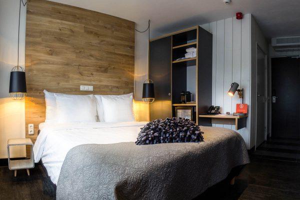 Hotel de Sterrenberg Cosy